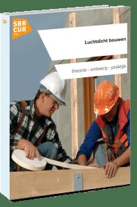 Luchtdicht_bouwen-1442842859
