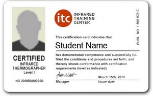 ITC_card_m